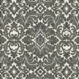 Roberto Cavalli Home No.7 Wallpaper RC18040 By Emiliana Parati For Colemans